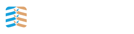 CHEST Reverse Logo
