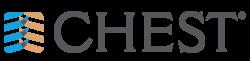 ICON CHEST informal logo-1