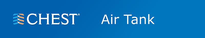 airtank hubspot header