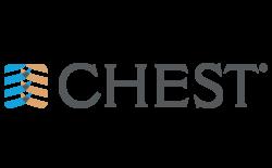 ICON CHEST informal logo-2